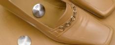 Shoe(s)-Cabinet Smellkiller