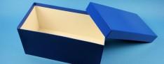 Geschenkbox 13,6x26,8x13 cm