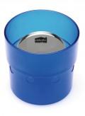 Smellkiller - Zielonka refrigerator mug (blue)