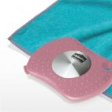 Geruchskiller - Zielonka Zilokitchen active Set (rosa)