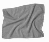 Smellkiller - Zielonka Zilotex stainless steel high-glossy towel