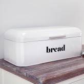 Brotbox Retro